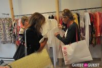 VIP Stylist Kimberly Garrett Hosts A Shopping Event #9