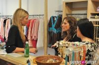 VIP Stylist Kimberly Garrett Hosts A Shopping Event #10