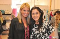 VIP Stylist Kimberly Garrett Hosts A Shopping Event #14