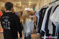 VIP Stylist Kimberly Garrett Hosts A Shopping Event #15