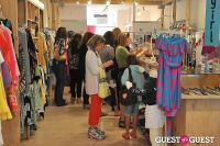 VIP Stylist Kimberly Garrett Hosts A Shopping Event #16