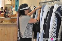 VIP Stylist Kimberly Garrett Hosts A Shopping Event #17
