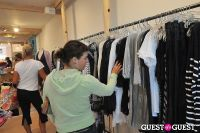VIP Stylist Kimberly Garrett Hosts A Shopping Event #19