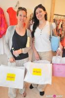 VIP Stylist Kimberly Garrett Hosts A Shopping Event #20