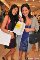 VIP Stylist Kimberly Garrett Hosts A Shopping Event #23