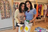 VIP Stylist Kimberly Garrett Hosts A Shopping Event #25
