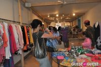 VIP Stylist Kimberly Garrett Hosts A Shopping Event #26