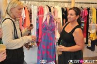 VIP Stylist Kimberly Garrett Hosts A Shopping Event #27