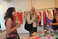 VIP Stylist Kimberly Garrett Hosts A Shopping Event #28