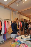 VIP Stylist Kimberly Garrett Hosts A Shopping Event #30