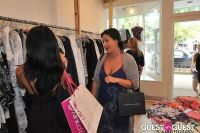 VIP Stylist Kimberly Garrett Hosts A Shopping Event #33
