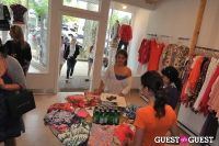 VIP Stylist Kimberly Garrett Hosts A Shopping Event #34