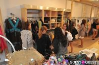 VIP Stylist Kimberly Garrett Hosts A Shopping Event #36