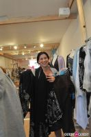 VIP Stylist Kimberly Garrett Hosts A Shopping Event #40