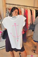 VIP Stylist Kimberly Garrett Hosts A Shopping Event #41