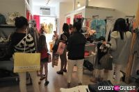 VIP Stylist Kimberly Garrett Hosts A Shopping Event #43