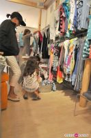 VIP Stylist Kimberly Garrett Hosts A Shopping Event #45