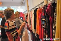 VIP Stylist Kimberly Garrett Hosts A Shopping Event #46