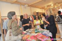 VIP Stylist Kimberly Garrett Hosts A Shopping Event #47