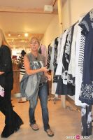 VIP Stylist Kimberly Garrett Hosts A Shopping Event #48