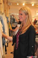VIP Stylist Kimberly Garrett Hosts A Shopping Event #51