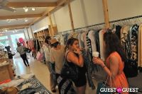 VIP Stylist Kimberly Garrett Hosts A Shopping Event #53