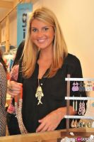VIP Stylist Kimberly Garrett Hosts A Shopping Event #56