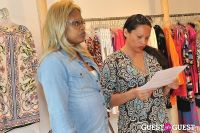 VIP Stylist Kimberly Garrett Hosts A Shopping Event #64