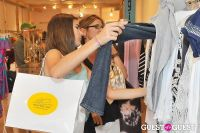 VIP Stylist Kimberly Garrett Hosts A Shopping Event #65