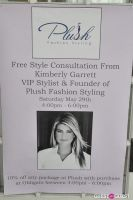 VIP Stylist Kimberly Garrett Hosts A Shopping Event #70