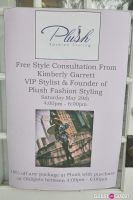 VIP Stylist Kimberly Garrett Hosts A Shopping Event #74