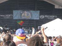 Reggae Fest 2010 #3
