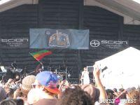 Reggae Fest 2010 #4