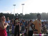 Reggae Fest 2010 #6