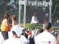 Reggae Fest 2010 #9