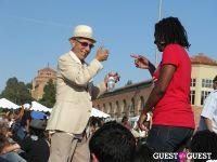 Reggae Fest 2010 #12