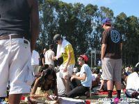 Reggae Fest 2010 #16