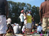 Reggae Fest 2010 #18