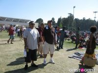Reggae Fest 2010 #19