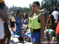 Reggae Fest 2010 #21