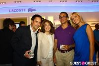 Cast of Royal Pains at Lacoste #18