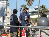 Memorial Day Weekend in Venice #11