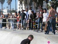 Memorial Day Weekend in Venice #22