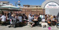 Memorial Day Weekend in Venice #46