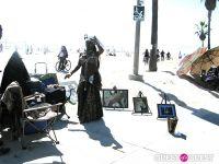Memorial Day Weekend in Venice #52
