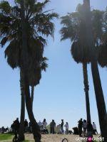 Memorial Day Weekend in Venice #62