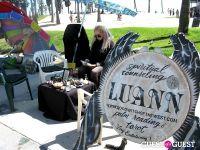 Memorial Day Weekend in Venice #72