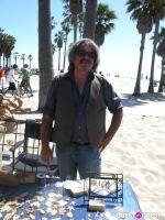 Memorial Day Weekend in Venice #74