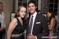 American Friends of the Louvre -  Young Patrons Circle - Soirée au Louvre #59