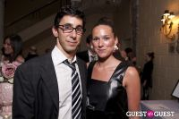 American Friends of the Louvre -  Young Patrons Circle - Soirée au Louvre #64
